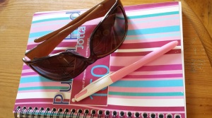 planning eqip pad & sunnies re-sized