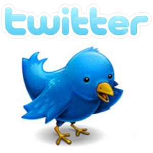 twitter-logo (2)